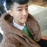 夜寂寞_阳光乐观的男生QQ头像 想念一个人,不需要语言,却需要的勇气 ...