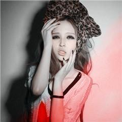 qq头像网名签名一套-超拽女生qq头像+个性网名+个性签名一套