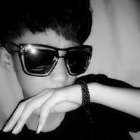 photoshop如何制作黑白图片